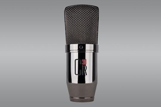 MXL CR30 Microphone