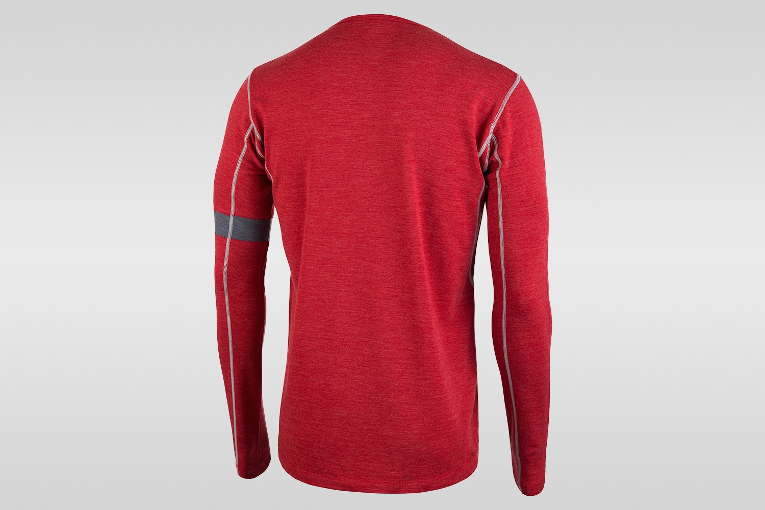 MyPakage Men's Merino Baselayer Closeout