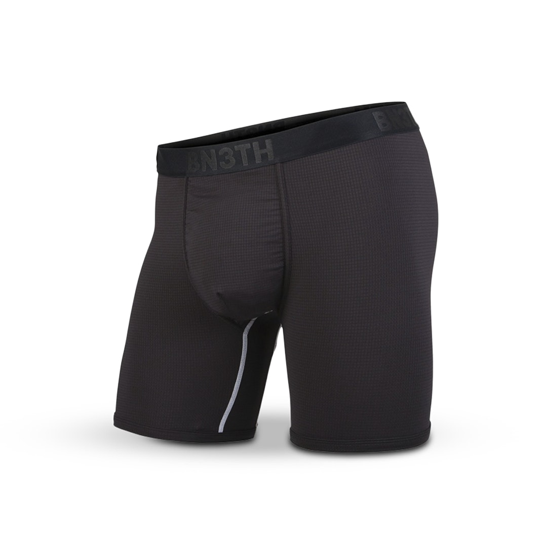 BN3TH Pro Boxer Briefs