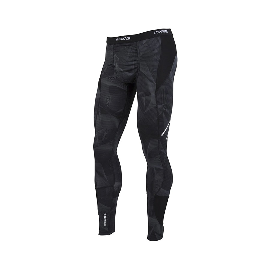 Long underwear, Stealth (+ $22)