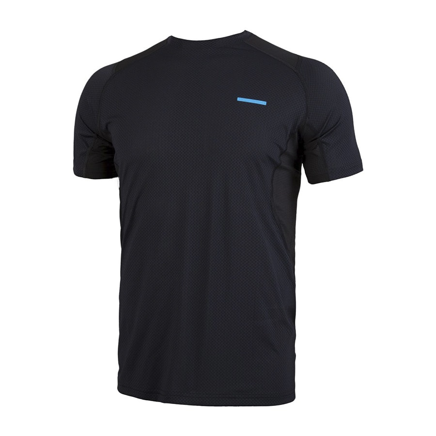 Pro Compression Top (+ $50)