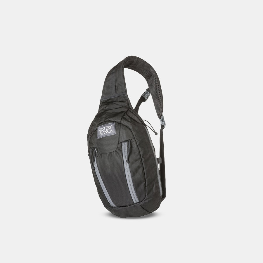 Mystery Ranch Agile Shoulder Bag