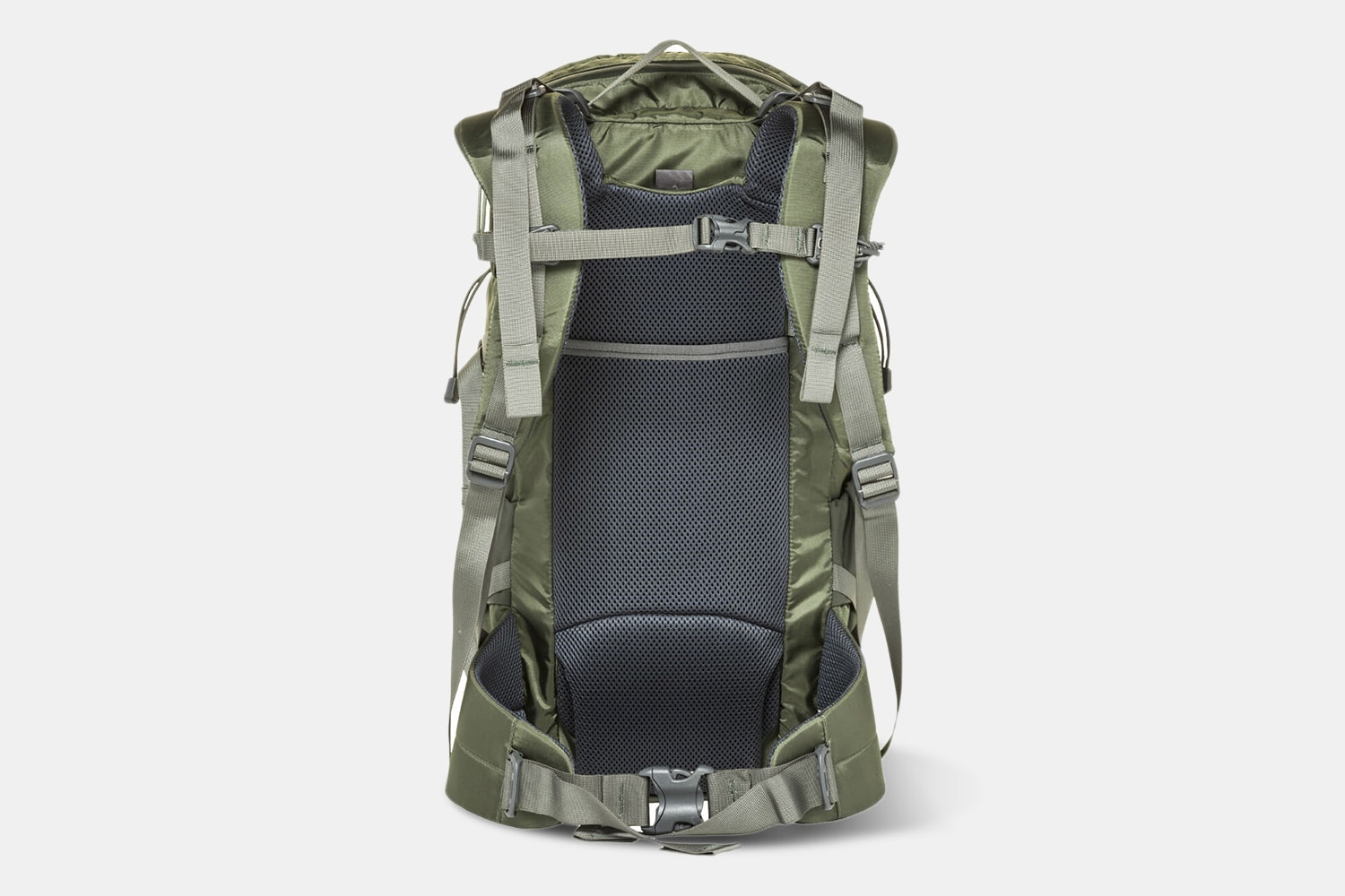 Mystery Ranch Coulee 25L Daypack