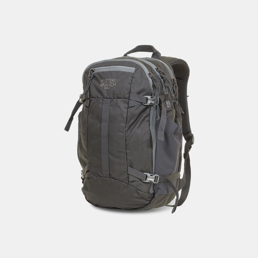 Mystery Ranch Daily Backpack