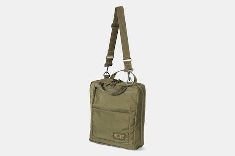 Mystery Ranch Dallas Bag | Price & Reviews | Massdrop