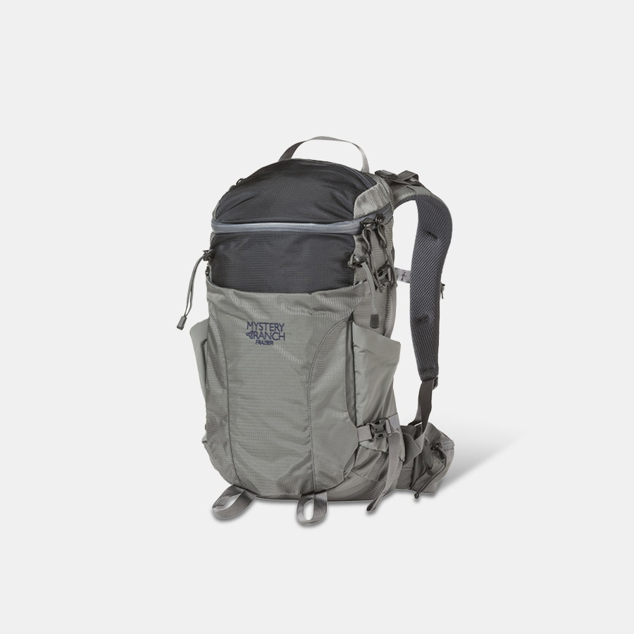 Mystery Ranch Daypacks