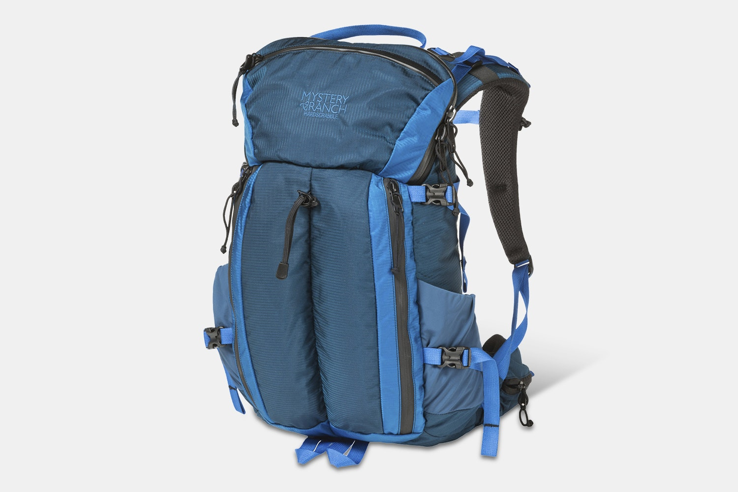 Hardscrabble Daypack - Nightfall