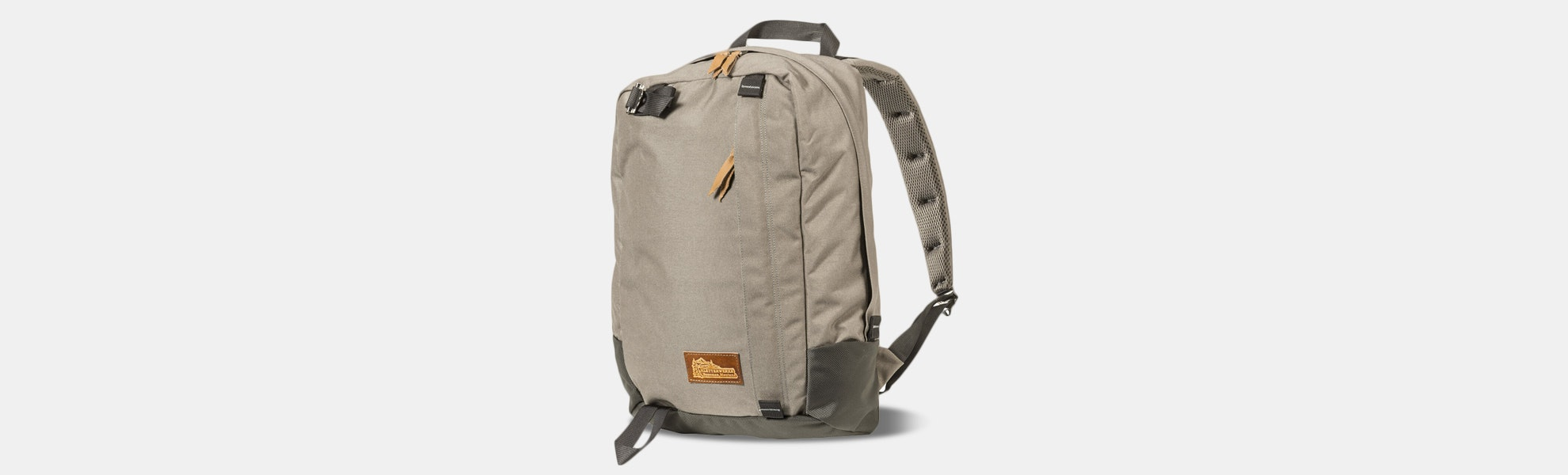 Mystery Ranch Kletterwerks Summit Backpack