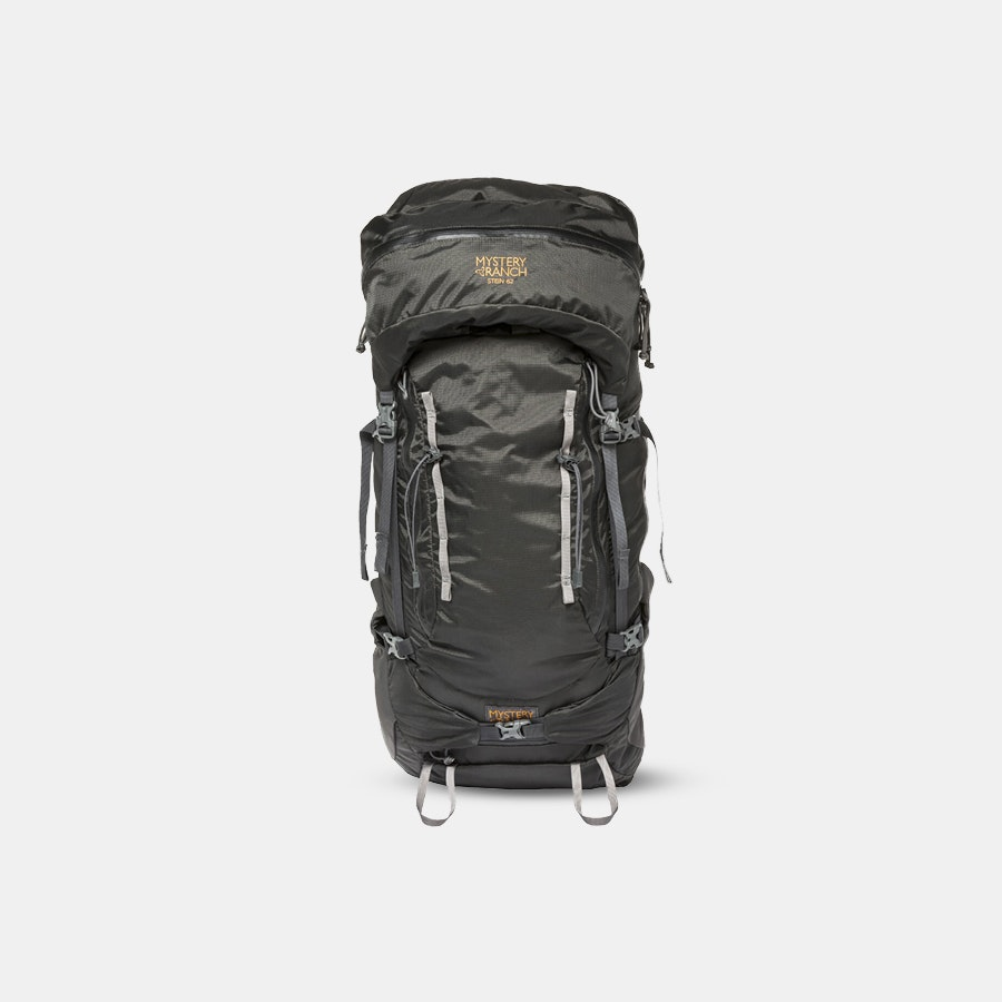 Mystery Ranch Stein Backpack