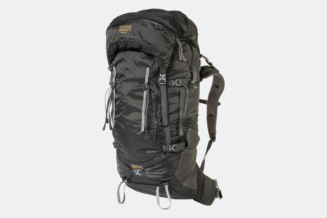 Mystery Ranch Stein Backpack | Price & Reviews | Massdrop