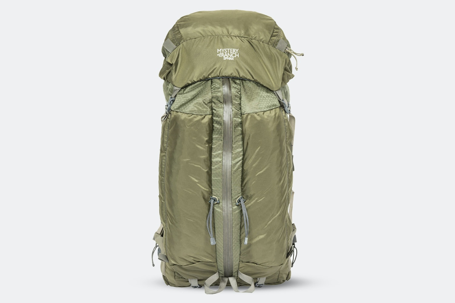 Mystery Ranch Sphinx Backpack