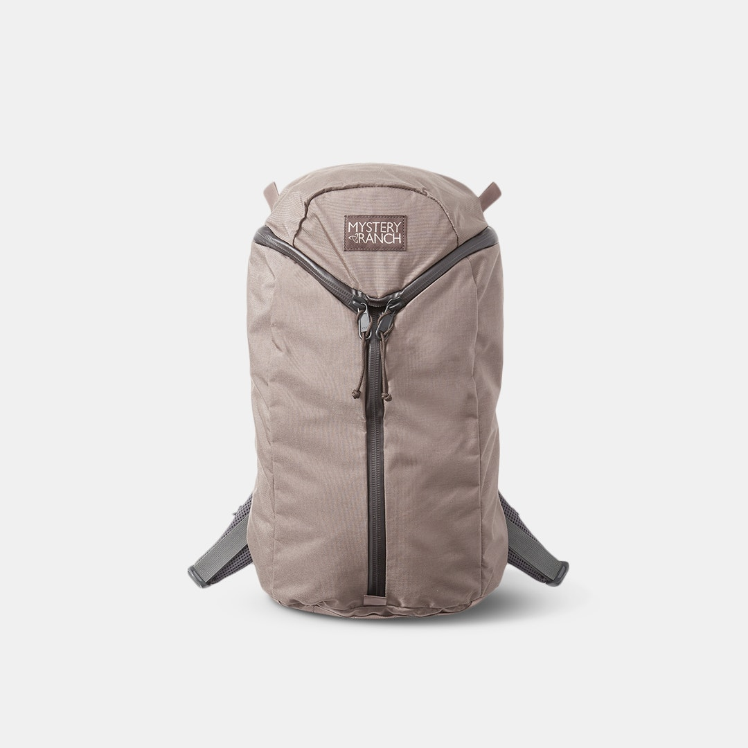 Mystery Ranch Urban Assault Backpack | Price & Reviews | Massdrop