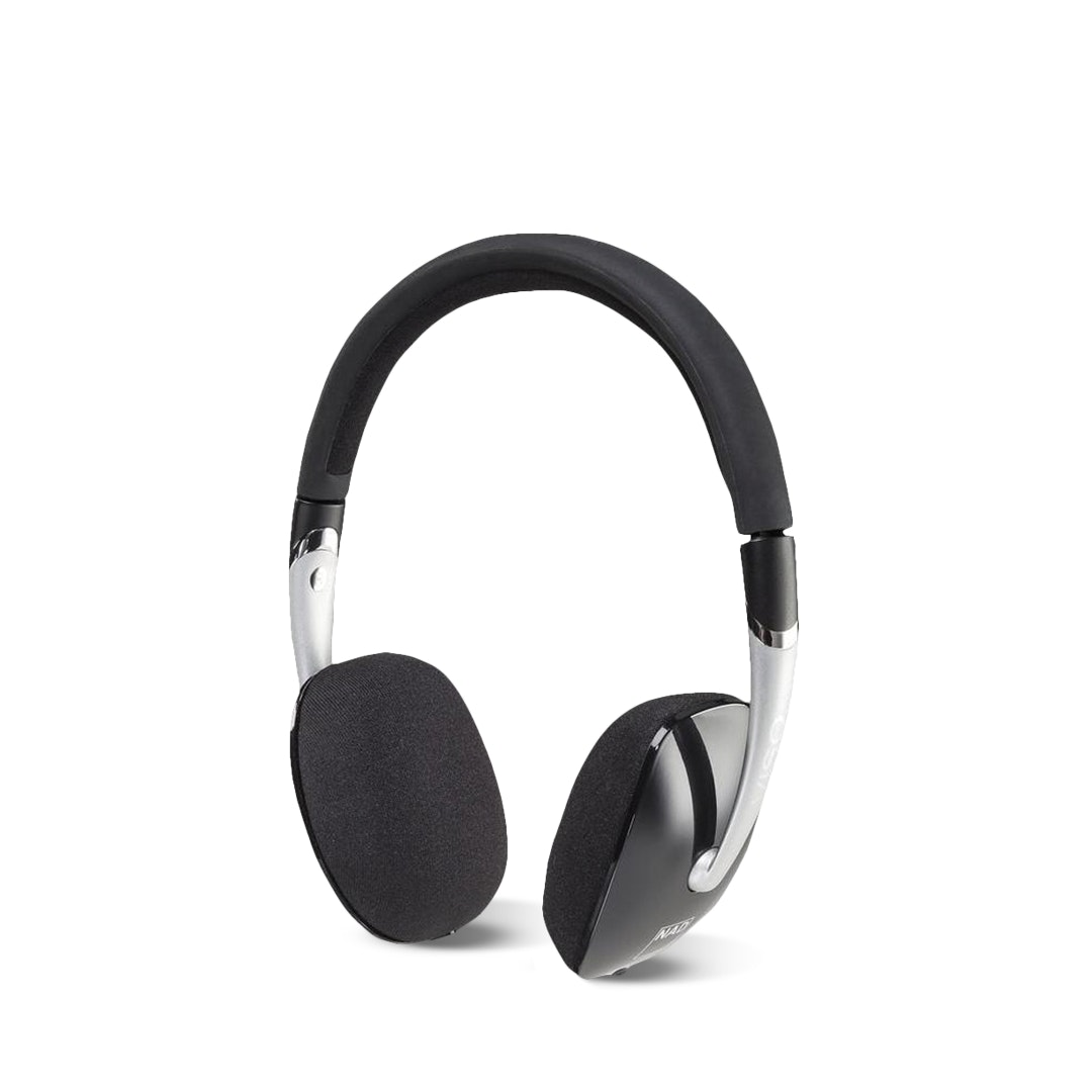 NAD HP30 On-Ear Headphones