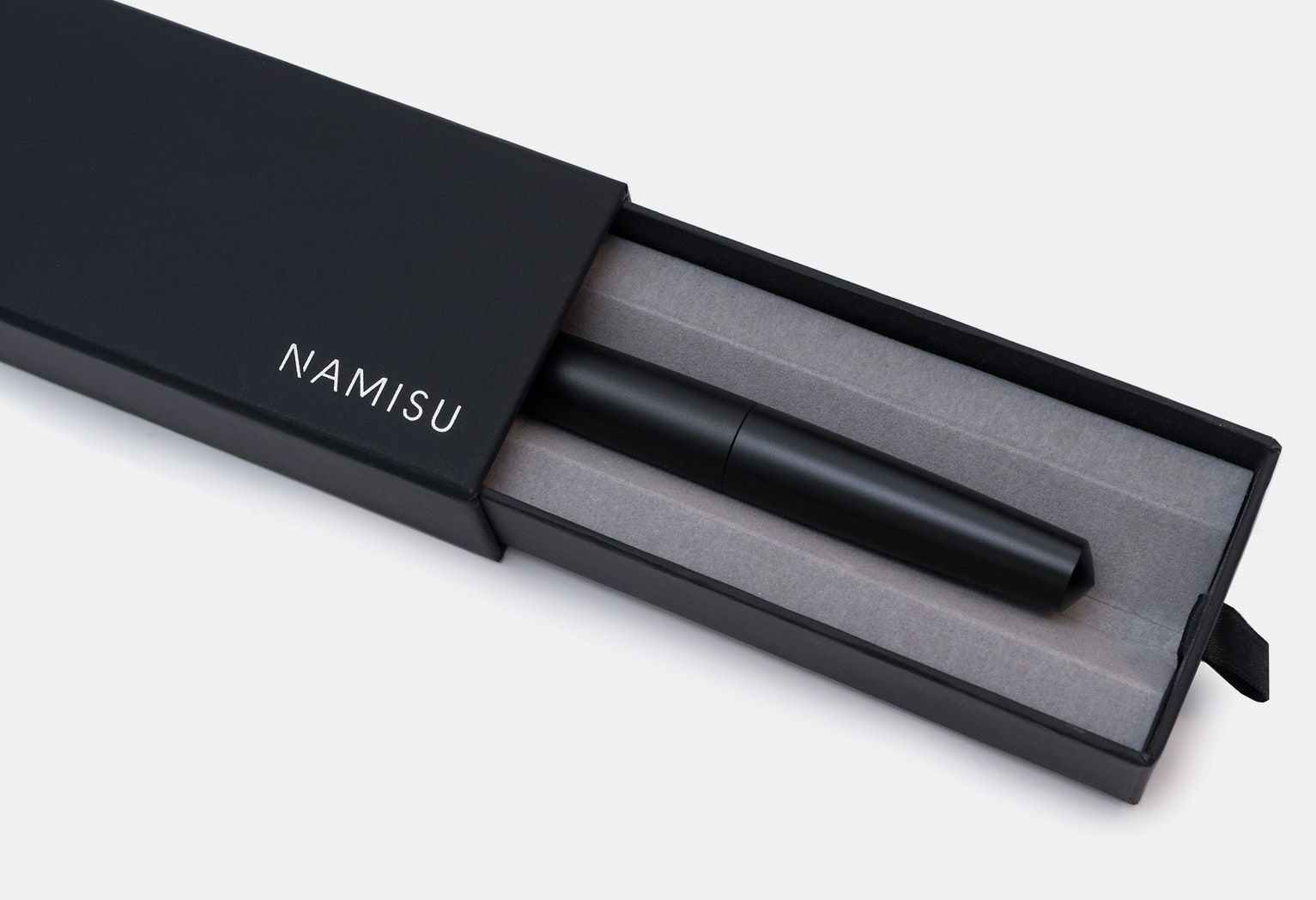 Namisu Nova Fountain Pen