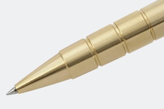 Namisu X-01 Rollerball Pen
