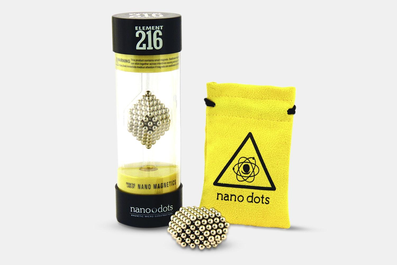 Nanodots –original (+ $8)