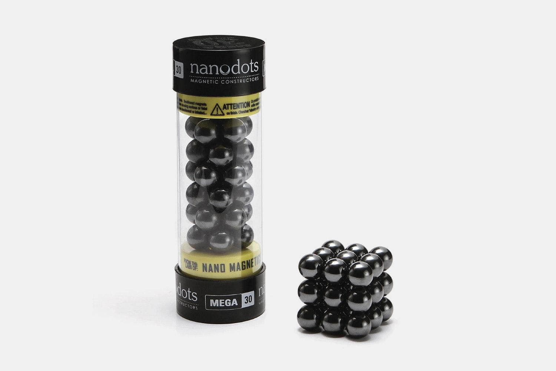 Nano Magnetics Bundle (2-Pack)