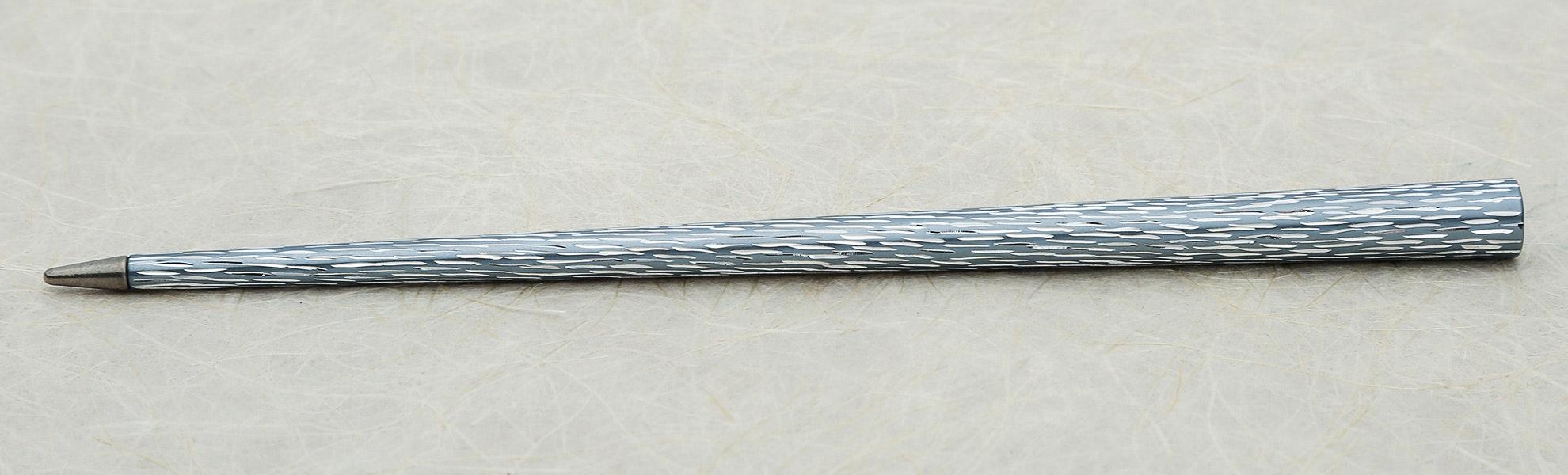 Napkin Forever Prima Pretiosa Inkless Pen