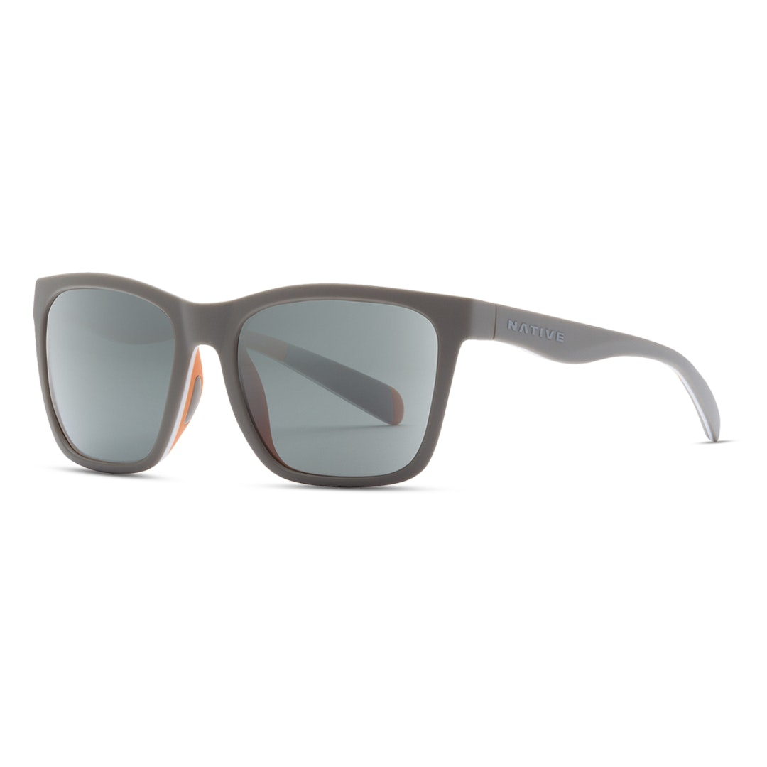 Native Eyewear Braiden Polarized Sunglasses