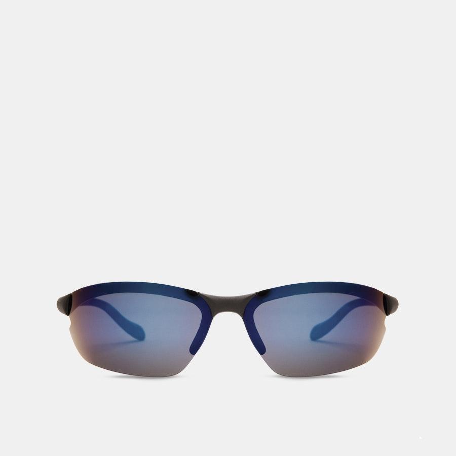 Native Eyewear Dash XP Polarized Sunglasses