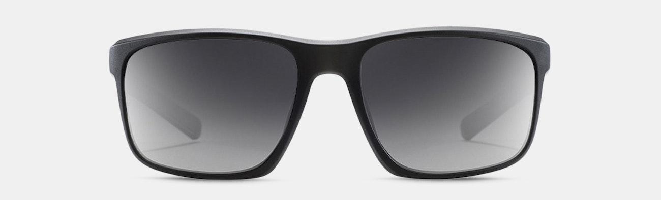 da1dd35743 Native Eyewear Wells Polarized Sunglasses