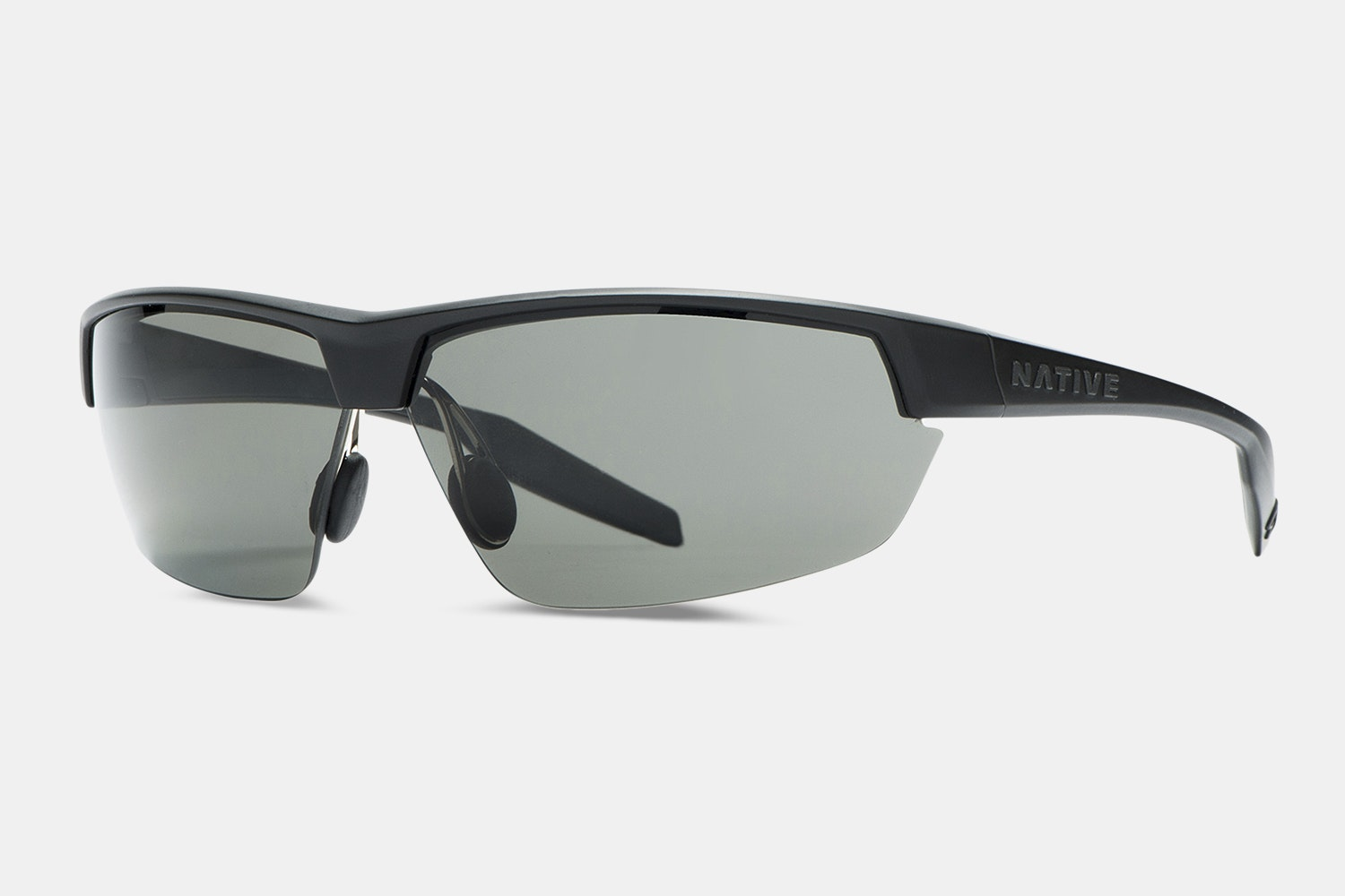 Native Eyewear Hardtop Ultra Sunglasses