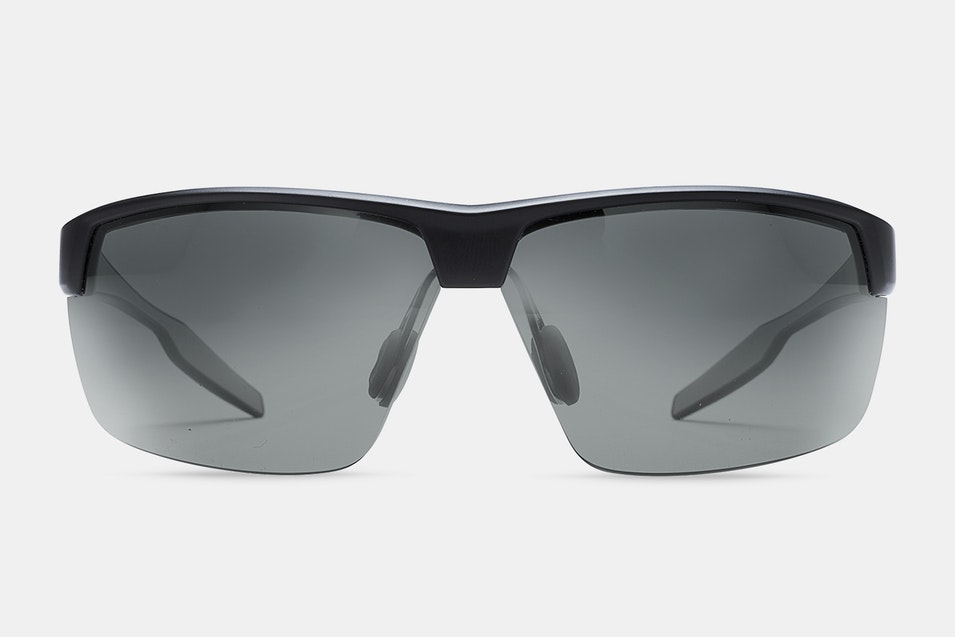 d297edf0f9c Note  You ll have your choice between the Hardtop Ultra and Hardtop Ultra  XP sunglasses