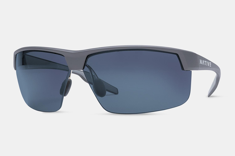 Hardtop Ultra XP – Granite – N3 Blue Reflex (+$15)