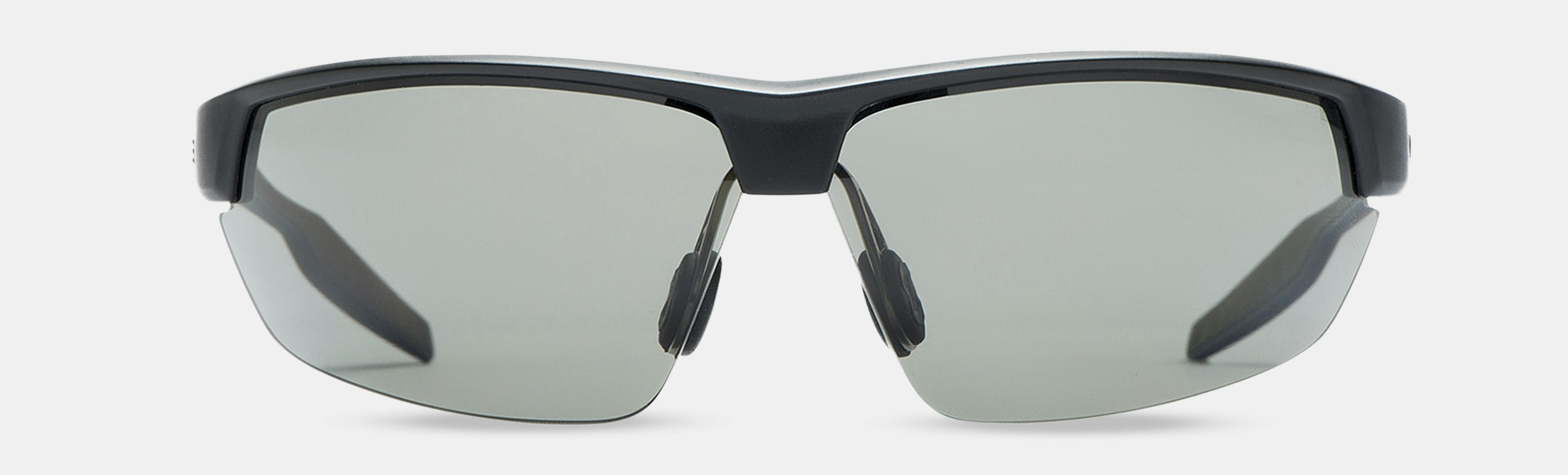 Native Eyewear Hardtop Ultra Polarized Sunglasses