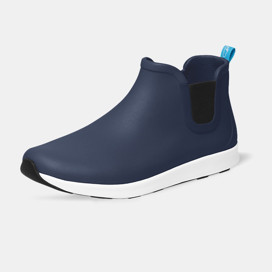 Native Shoes Rain Boots   Price