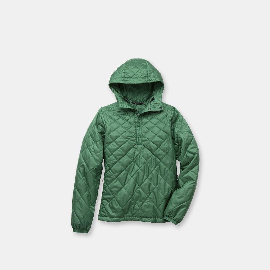 Nau Synfill Hoody Pullover