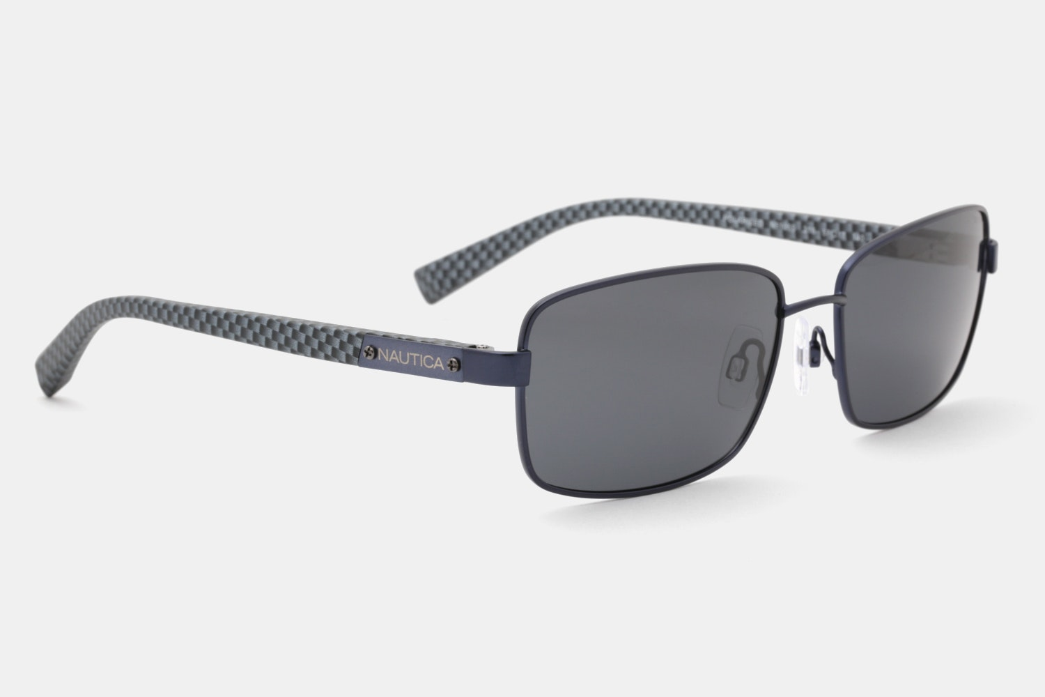 Nautica N5105S Polarized Sunglasses