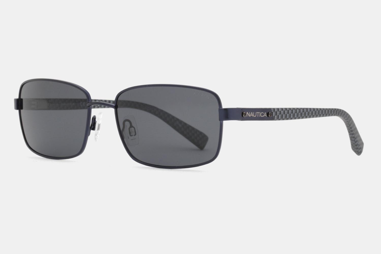 Nautica N5105S Polarized Sunglasses