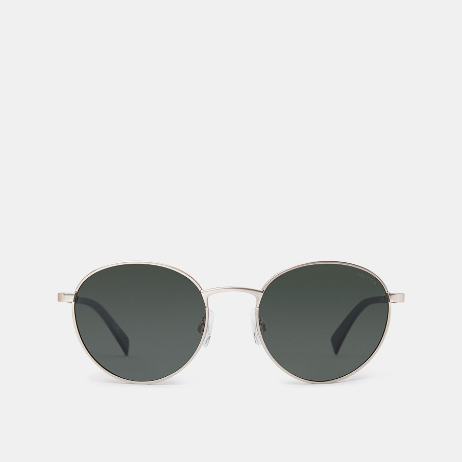 Nautica N5120S Polarized Sunglasses