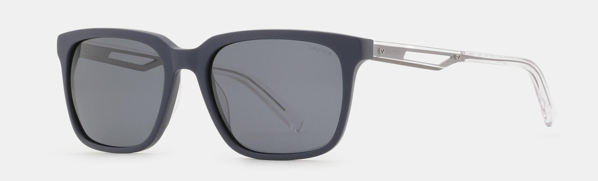 Nautica N6230S Polarized Sunglasses