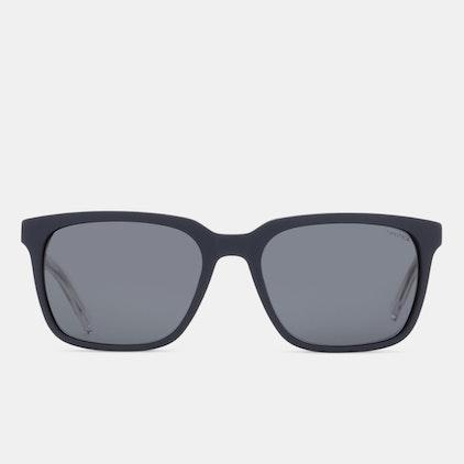 f78827f7e5ce5 Style Accessories•PRODUCT · Nautica N6230S Polarized Sunglasses
