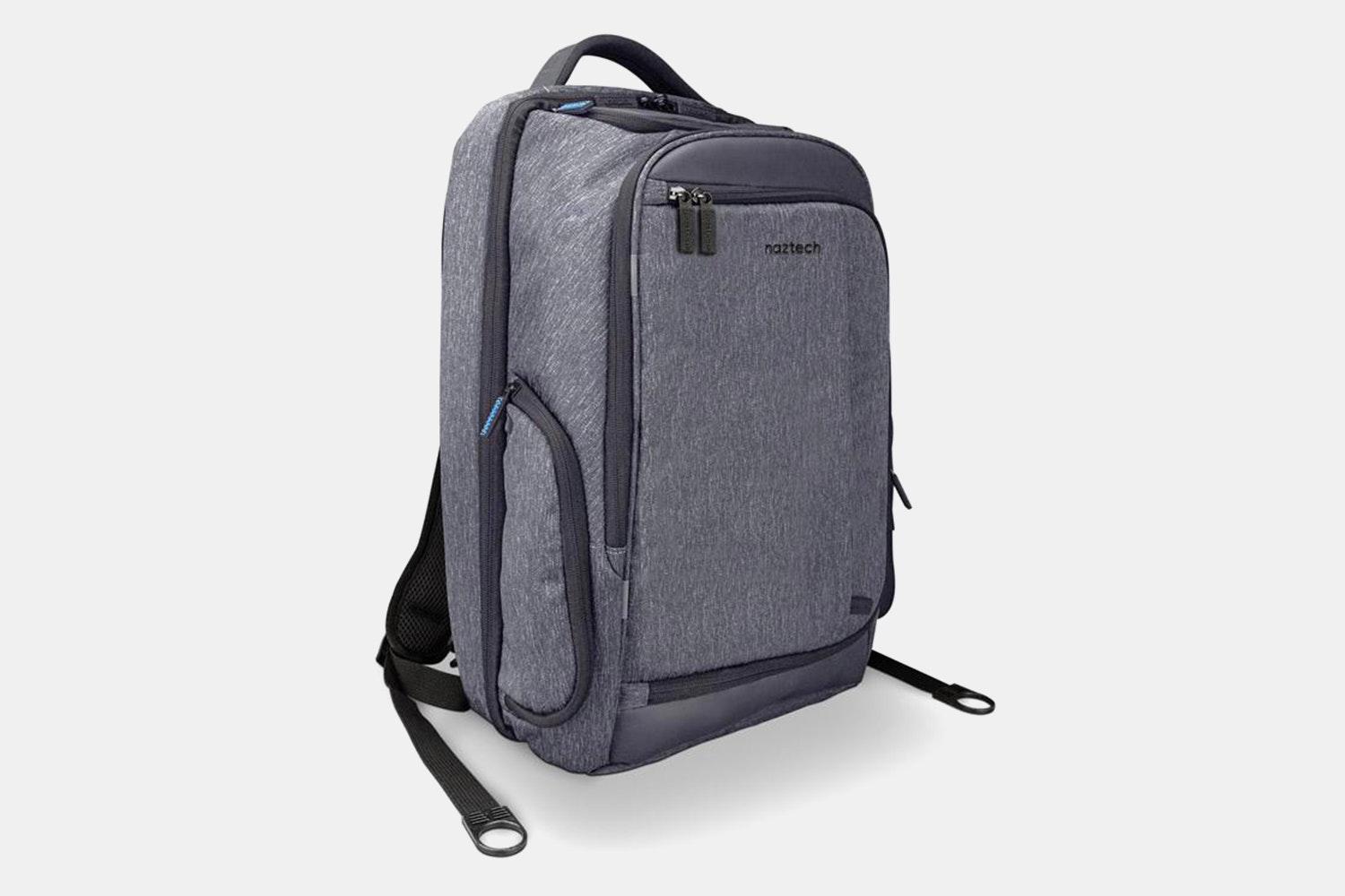 SmartPack Only Grey