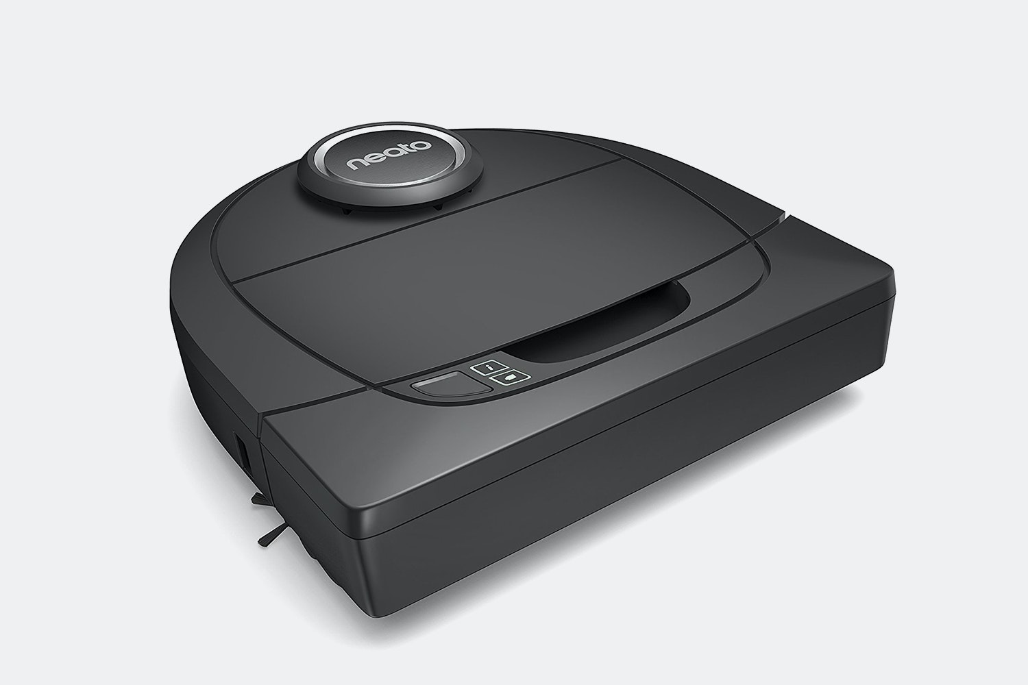 Neato D5 Connected Navigating Robot Vacuum