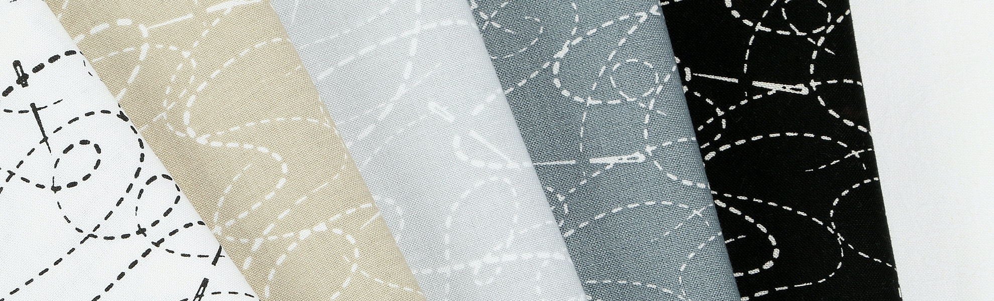 """Needle and Thread 108"""" Wide Quilt Backing"""