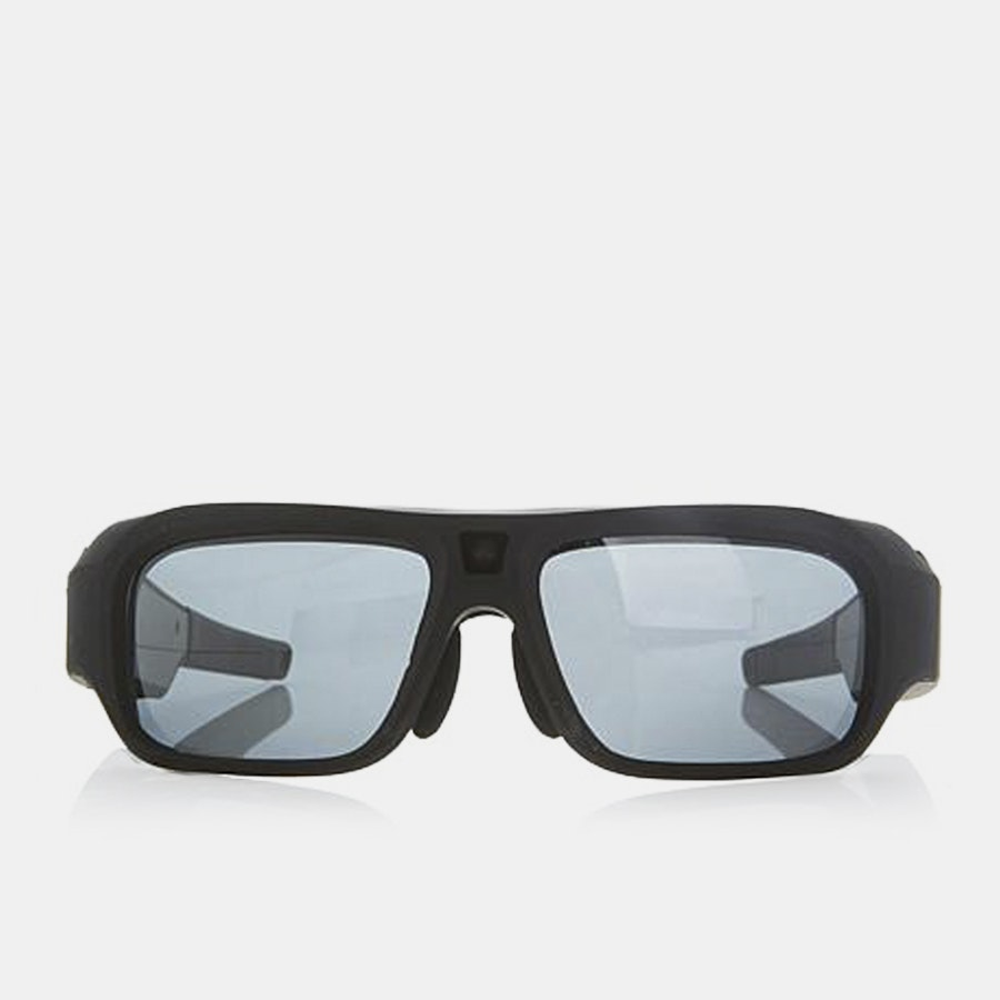 Neurona OpticHD 1080P Video Eyewear
