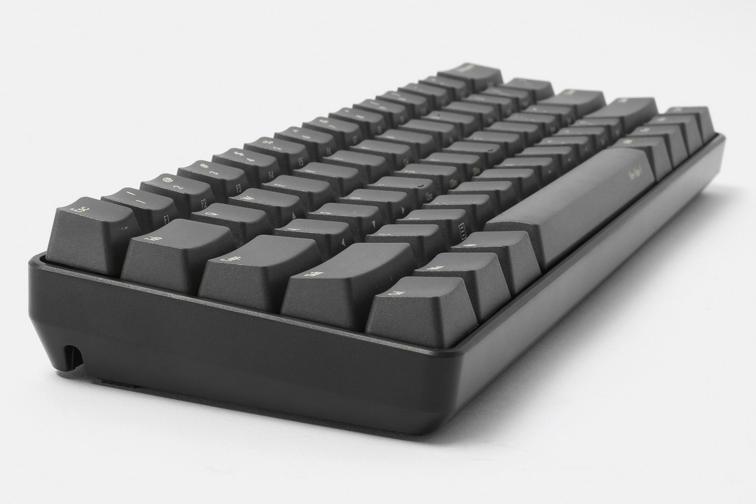 New Poker II Mechanical Keyboard