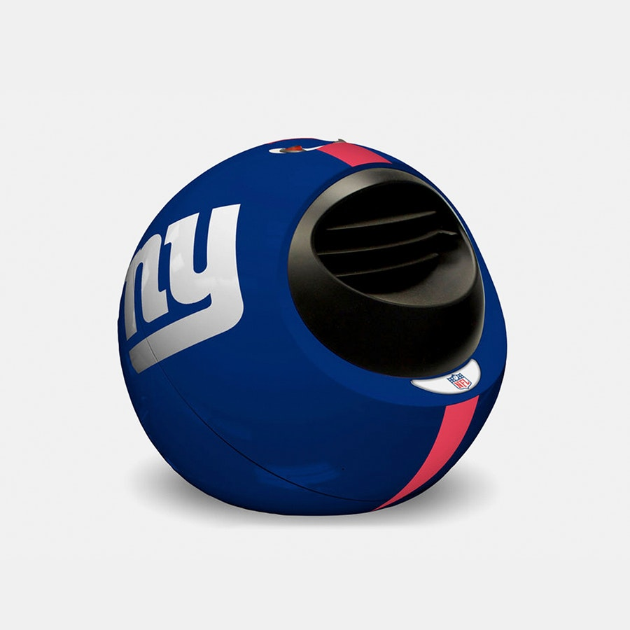 New York Giants/Jets Portable Heater