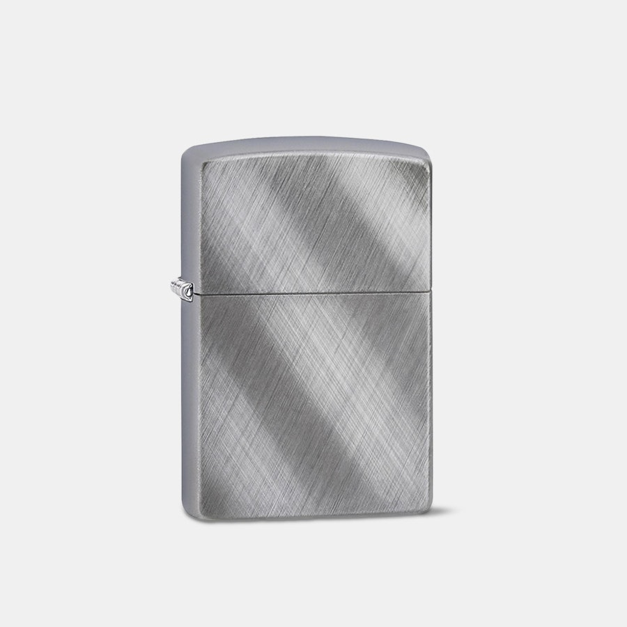 Zippo: Pipe lighters Collection