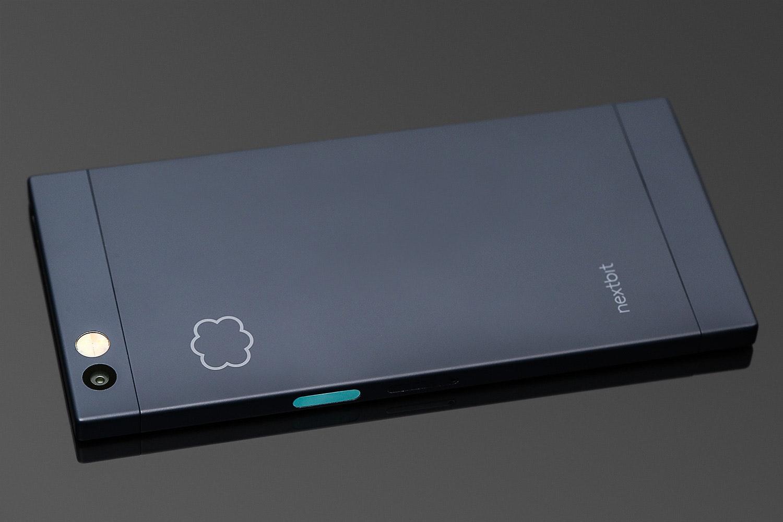 Nextbit Robin Unlocked Smartphone