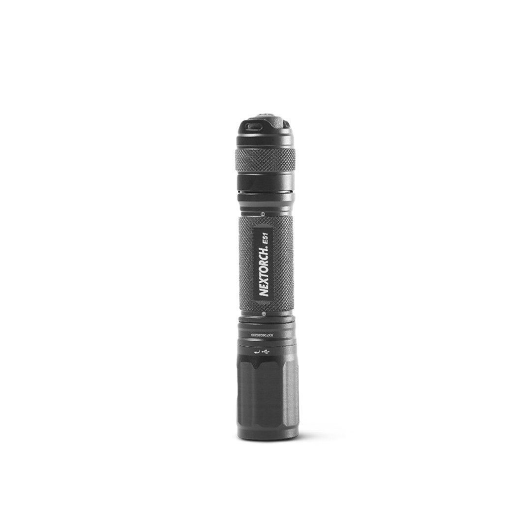 Nextorch E51 EDC Flashlight