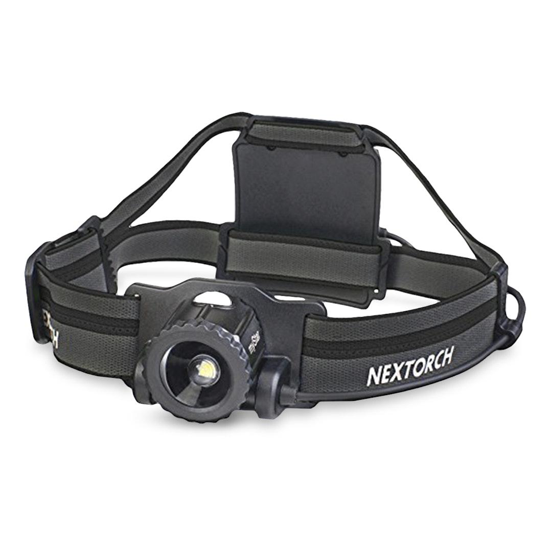 Nextorch myStar Headlamp