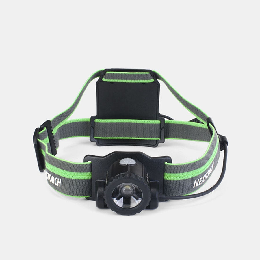 Nextorch myStar Headlamp