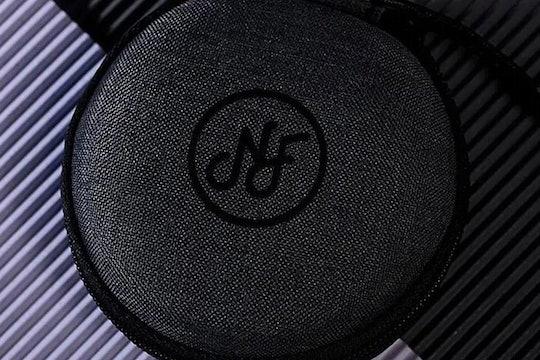 NF Audio NA2+ IEM