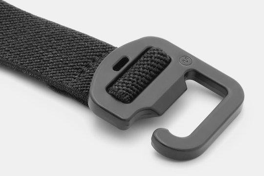 Nick Mankey Designs Cap Watch Strap
