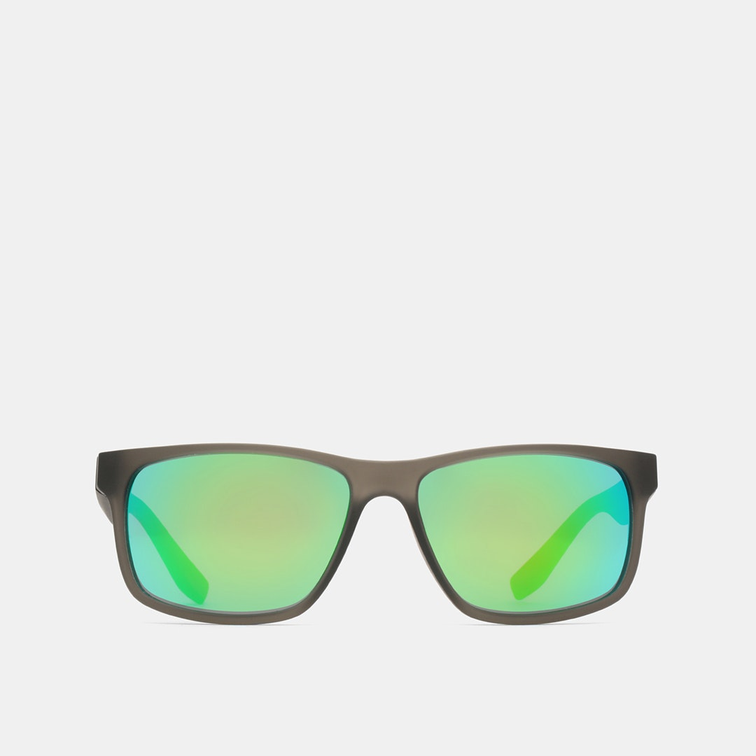 Nike Cruiser R Sunglasses